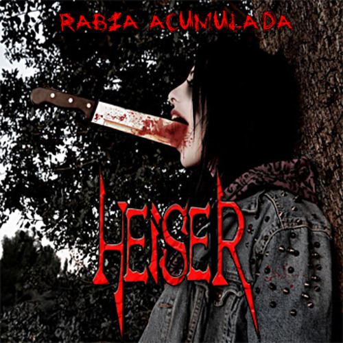 Heiser Band's avatar