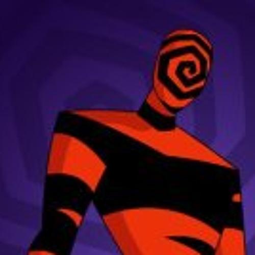 Eddi Ghizzo's avatar