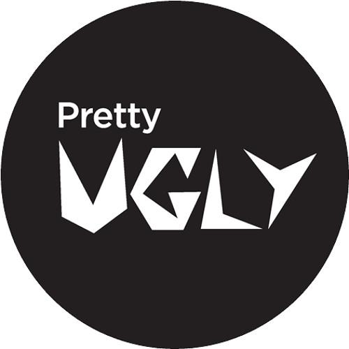 PrettyUgly London's avatar
