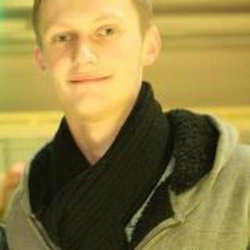 Waldemar Zeisler's avatar