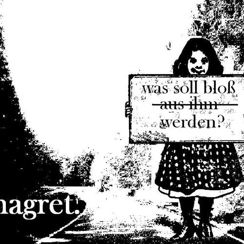 magret.'s avatar