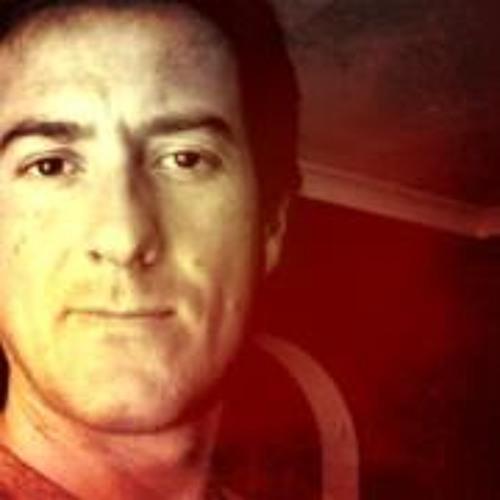 Tom Mangelschots's avatar