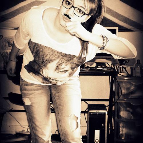 Elodie Lebreton 1's avatar