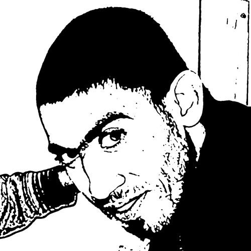 Mohamed Kamal Riezk's avatar