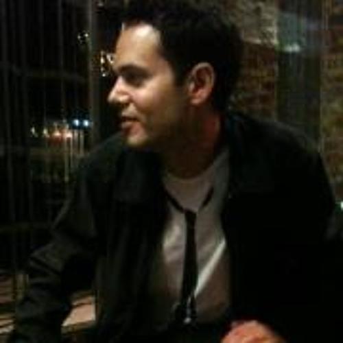 Oscar Caro12's avatar