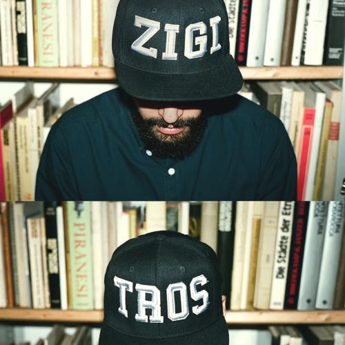 ZIGITROS's avatar