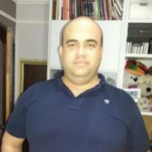 Edson Junior 49's avatar