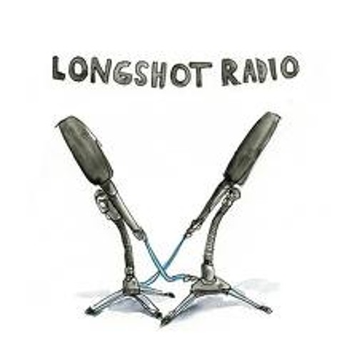 LongShot Radio's avatar