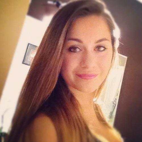 Maria Enache's avatar