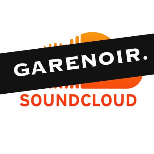GareNoir. ▼'s avatar