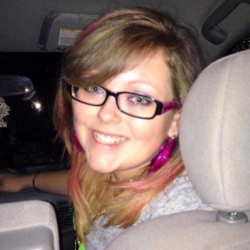 Brittanythebuckeye's avatar