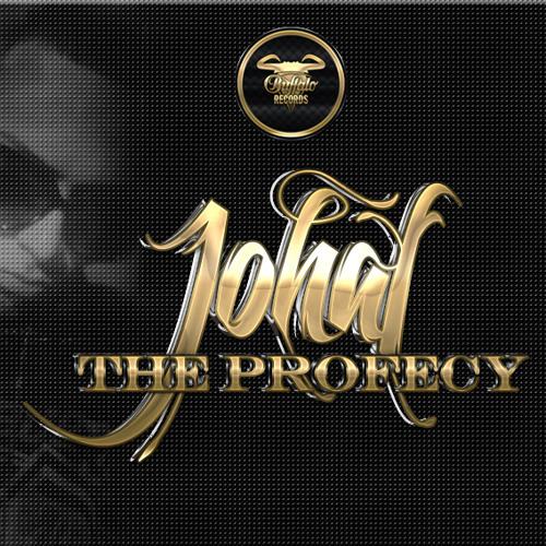 Johaftheprophecy's avatar