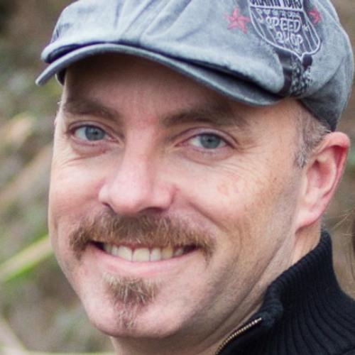 Sean J. O'Neil's avatar