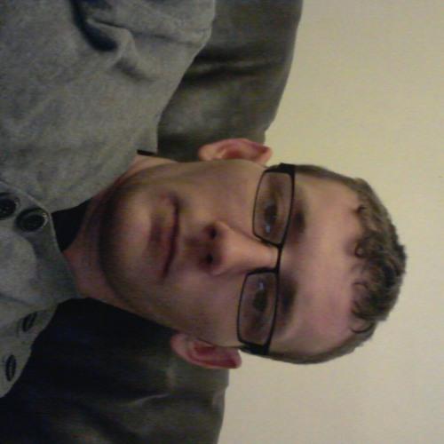 matto09's avatar