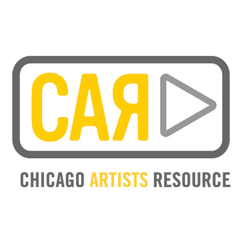 ChicagoArtistsResource's avatar