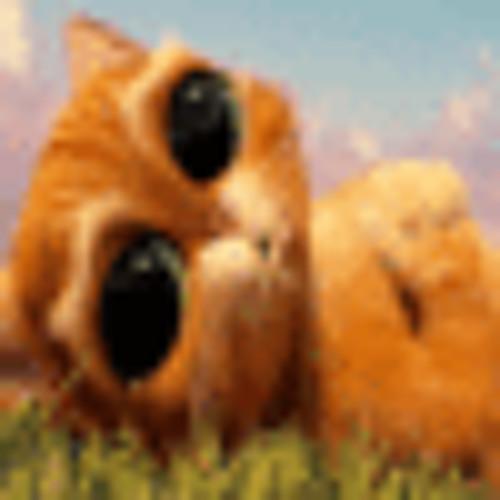 ROOT-Montana's avatar