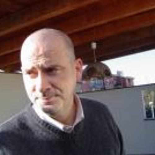 Marco Gabrielli's avatar