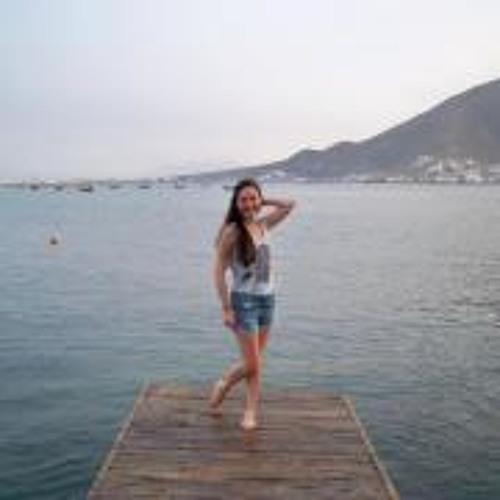 Fiorella Lepage's avatar