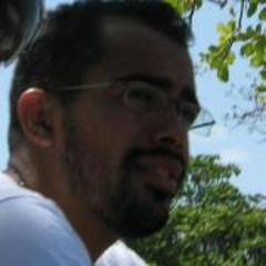 Paullo Eduardo