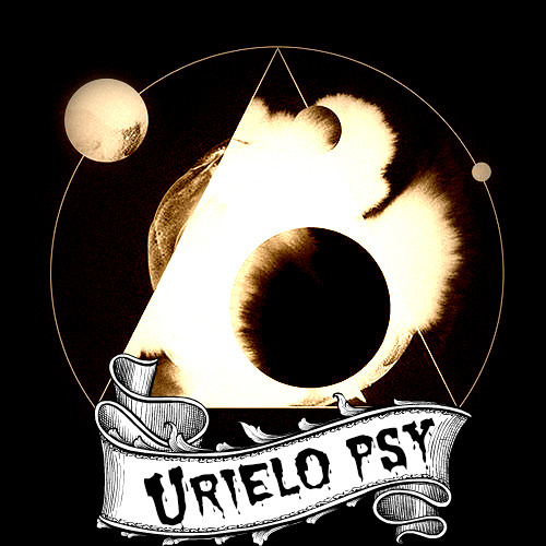 Urielo Psy's avatar