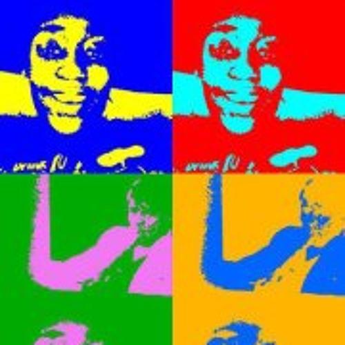Korbyn Aleeyah's avatar