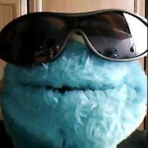 Rbermartin's avatar