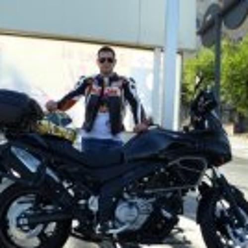 Javier Collado 4's avatar