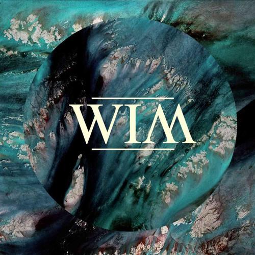 wimtheband's avatar