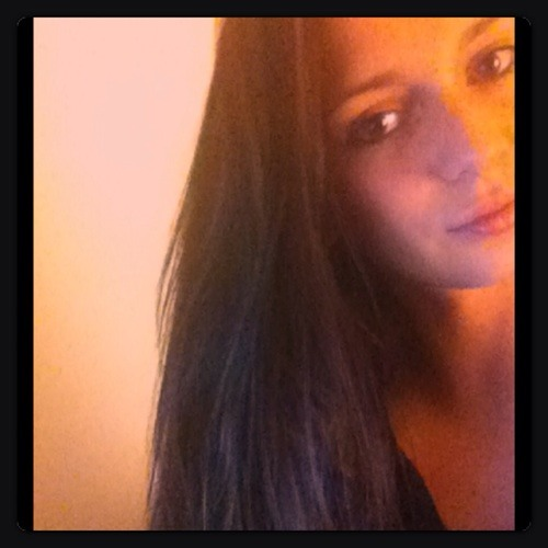 Serena Bovens's avatar