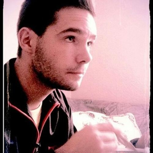 Javier Fernandez Rubio's avatar