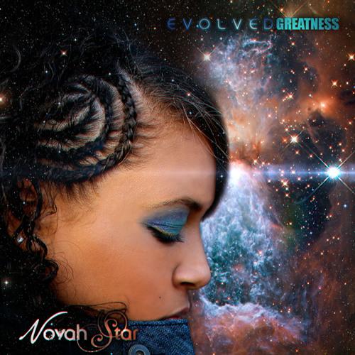 Novah Star's avatar