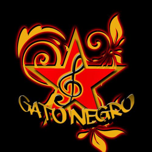 DJ Gato Negro - Like Saturday morning (mash - up)