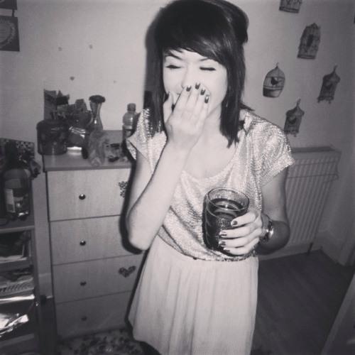 Melaina Leary's avatar