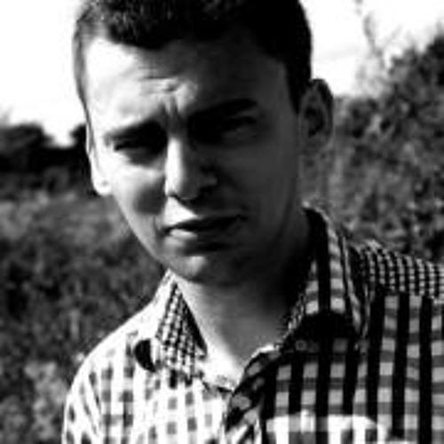 DjTomash's avatar