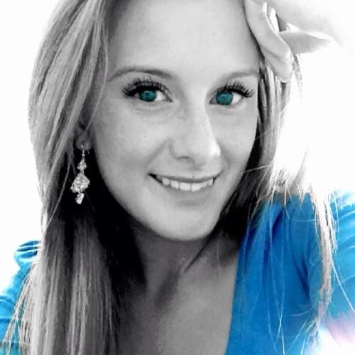 18mira's avatar