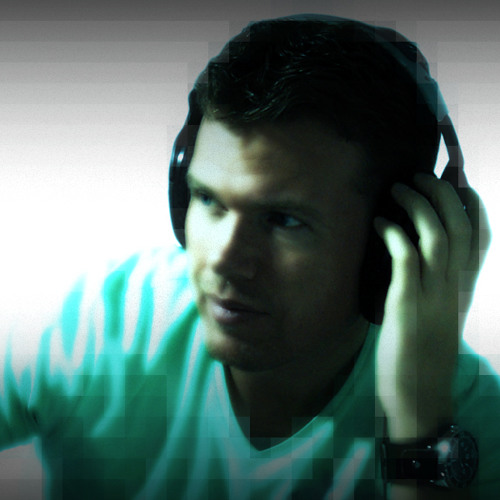 Bastiaan de Jong's avatar