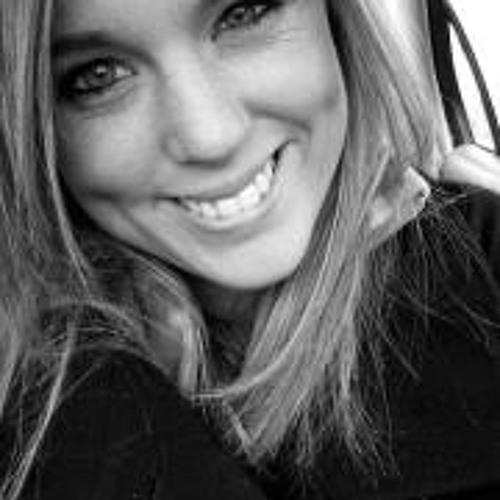 Taylor Garrison 1's avatar