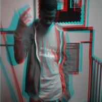 Lil Durk - 52 Bars (Part 2) - Shot By @AZaeProduction