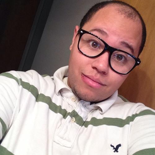 hotmc08's avatar