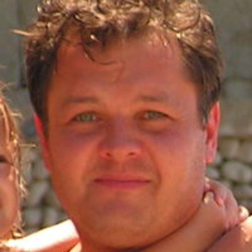 Holger Fleischmann's avatar