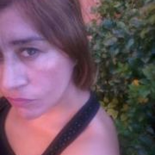 Mariel Perea's avatar