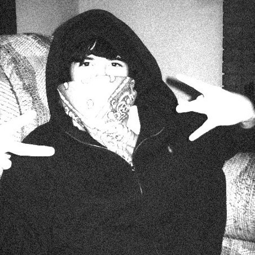 gangsterted's avatar