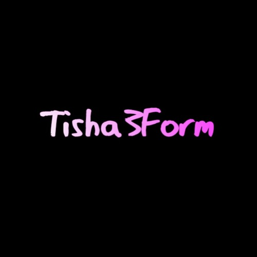Tisha3Form's avatar
