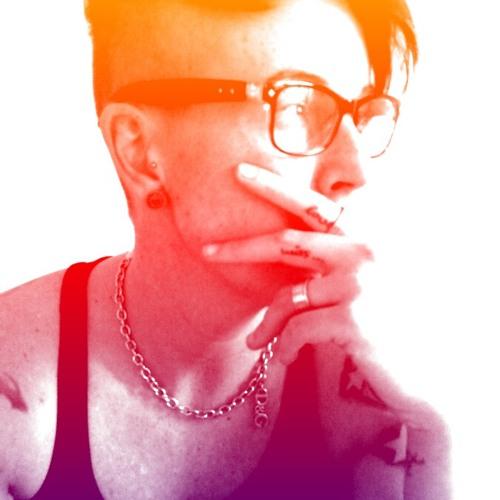 jenn123music-nerd's avatar