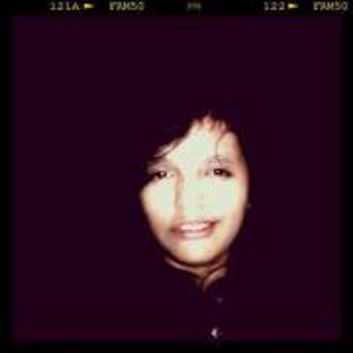 Rocy Ceron's avatar