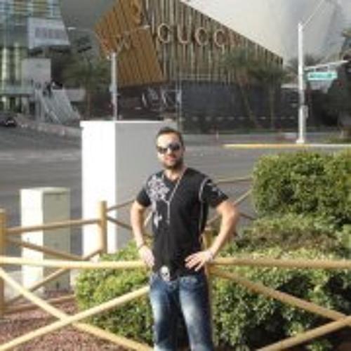 kaloyan 1's avatar