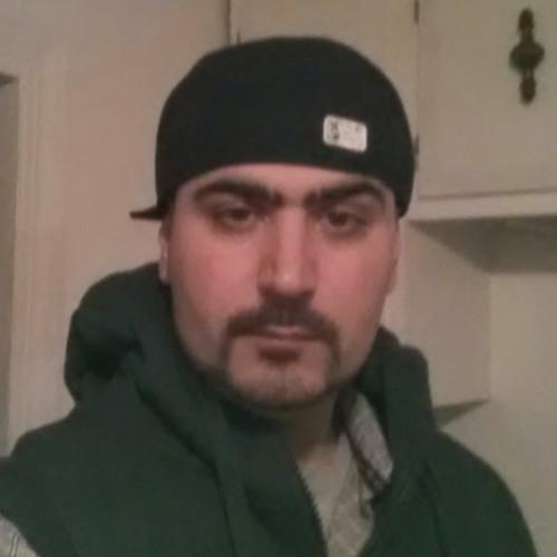 acone1307's avatar