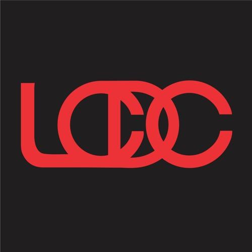lacondenadecainoficial's avatar