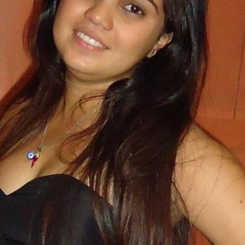 Maia Mirlla's avatar