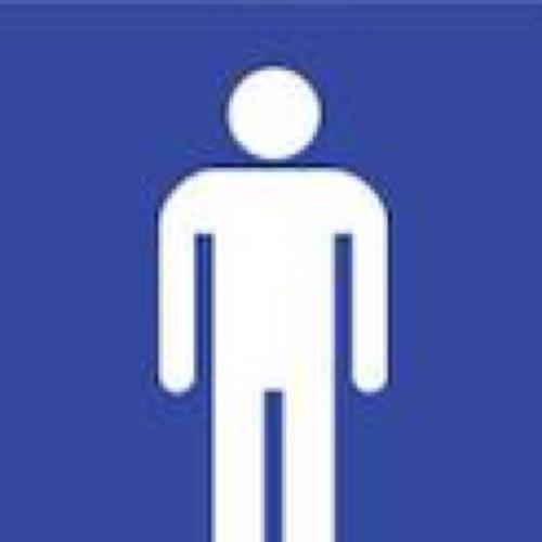TONY'VAUGHN's avatar